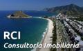 RCI Consultoria Imobiliária